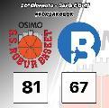 https://www.basketmarche.it/immagini_articoli/08-04-2019/robur-osimo-chiude-maniera-positiva-regular-season-120.jpg