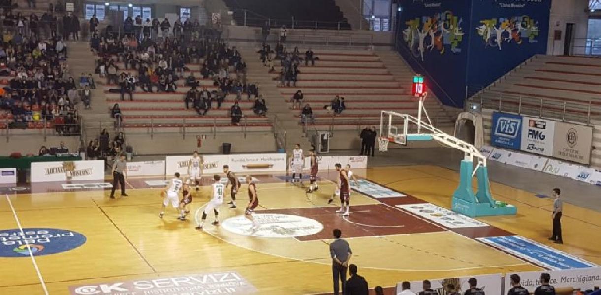 https://www.basketmarche.it/immagini_articoli/08-04-2019/sconfitta-agrodolce-luciana-mosconi-ancona-nard-vanno-punti-dorici-salvezza-600.jpg