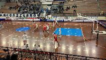 https://www.basketmarche.it/immagini_articoli/08-04-2019/serie-gold-playout-accoppiamenti-primo-turno-squadre-evitare-retrocessione-120.jpg
