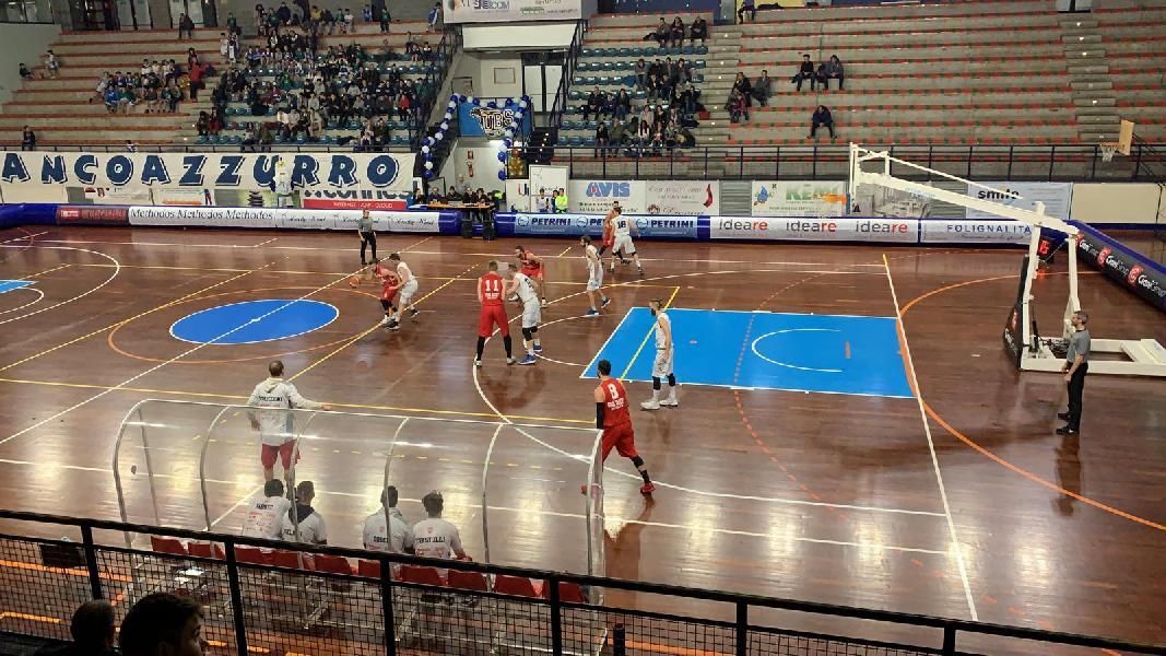 https://www.basketmarche.it/immagini_articoli/08-04-2019/serie-gold-playout-accoppiamenti-primo-turno-squadre-evitare-retrocessione-600.jpg