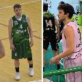 https://www.basketmarche.it/immagini_articoli/08-04-2019/sfortuna-abbatte-ancora-basket-fossombrone-problemi-fisici-clementi-tadei-120.jpg