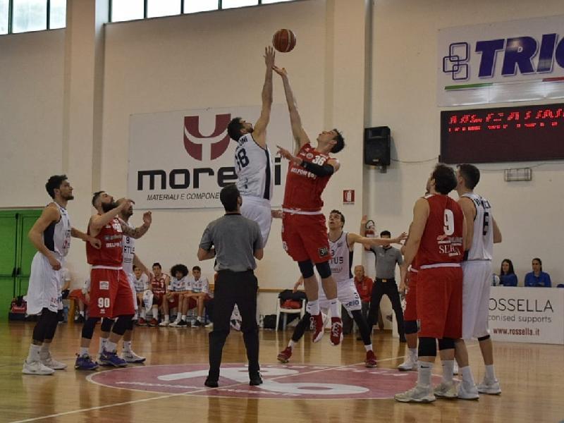 https://www.basketmarche.it/immagini_articoli/08-04-2019/virtus-civitanova-derby-pallacanestro-senigallia-conferma-bestia-nera-600.jpg