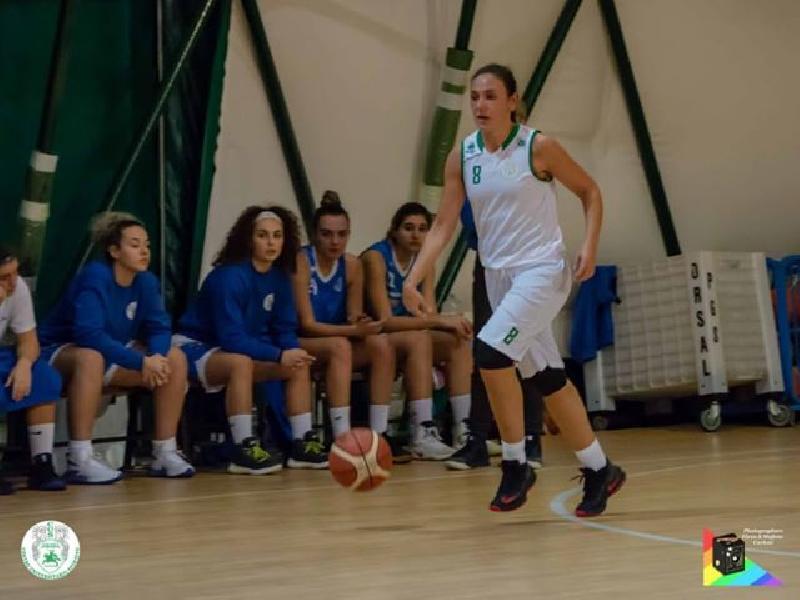https://www.basketmarche.it/immagini_articoli/08-04-2020/ancona-paola-bergamasco-campionato-finito-anni-smetto-600.jpg