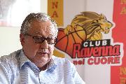 https://www.basketmarche.it/immagini_articoli/08-04-2020/basket-ravenna-lettera-aperta-presidente-roberto-vianello-120.jpg