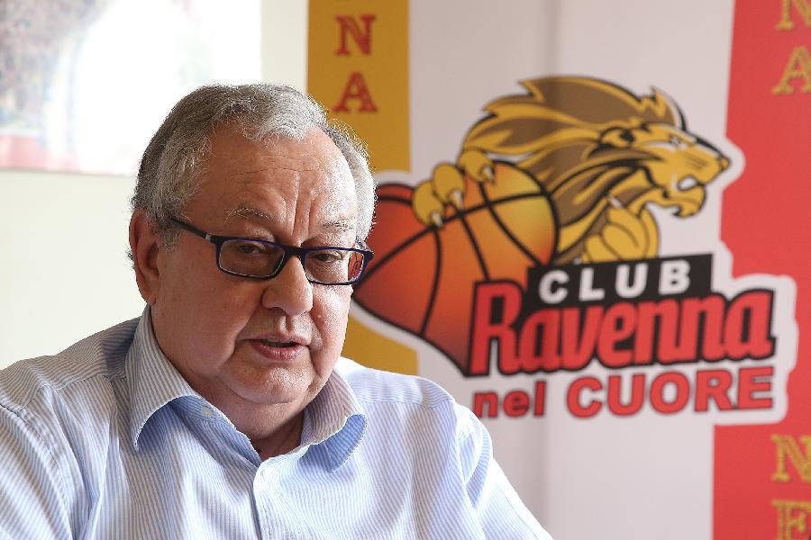 https://www.basketmarche.it/immagini_articoli/08-04-2020/basket-ravenna-lettera-aperta-presidente-roberto-vianello-600.jpg