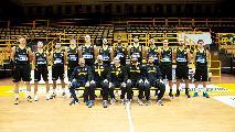 https://www.basketmarche.it/immagini_articoli/08-04-2020/cestistica-severo-parole-presidente-amerigo-ciavarella-coach-lino-lardo-120.jpg