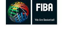 https://www.basketmarche.it/immagini_articoli/08-04-2020/fiba-europe-annulla-europei-giovanili-programma-2020-120.jpg