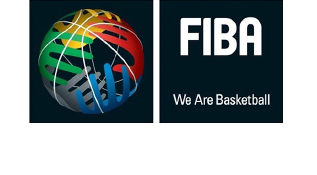 https://www.basketmarche.it/immagini_articoli/08-04-2020/fiba-europe-annulla-europei-giovanili-programma-2020-600.jpg