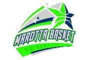https://www.basketmarche.it/immagini_articoli/08-04-2020/marotta-basket-saluta-campionato-appuntamento-prossima-stagione-120.jpg