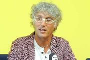 https://www.basketmarche.it/immagini_articoli/08-04-2020/oras-ravenna-julio-trovato-decisione-inevitabile-dispiace-perch-stavamo-disputando-grande-stagione-120.jpg