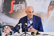 https://www.basketmarche.it/immagini_articoli/08-04-2020/virtus-bologna-luca-baraldi-siamo-battuti-avere-scudetto-petto-quello-combatte-virus-120.jpg
