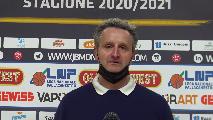 https://www.basketmarche.it/immagini_articoli/08-04-2021/monferrato-coach-valentini-accettabile-giocare-partita-quando-squadra-vuole-salvarsi-120.png