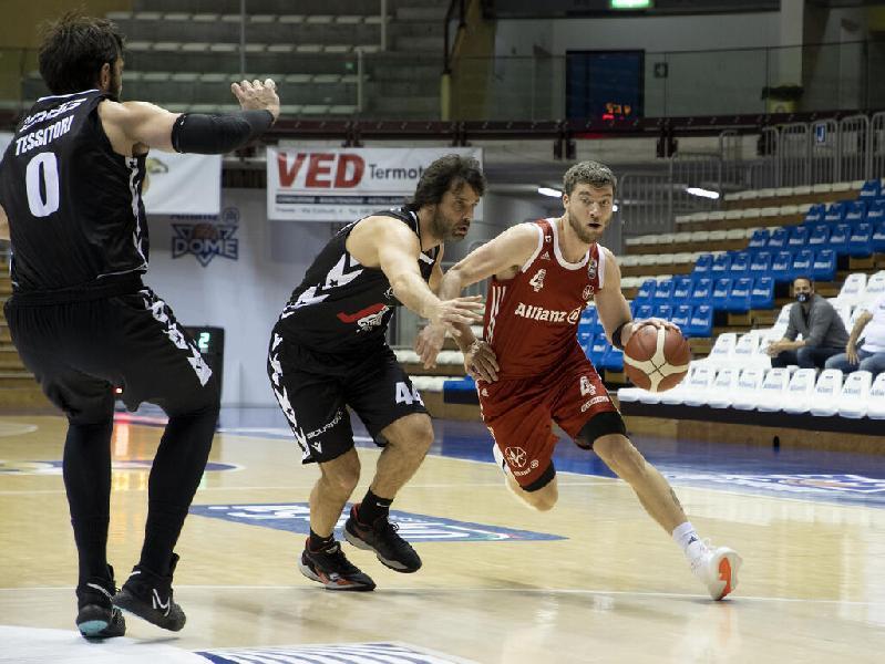 https://www.basketmarche.it/immagini_articoli/08-04-2021/pallacanestro-trieste-trasferta-campo-virtus-bologna-600.jpg