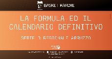 https://www.basketmarche.it/immagini_articoli/08-04-2021/serie-regionale-abruzzo-formula-calendario-definitivo-squadre-iscritte-aprile-120.jpg