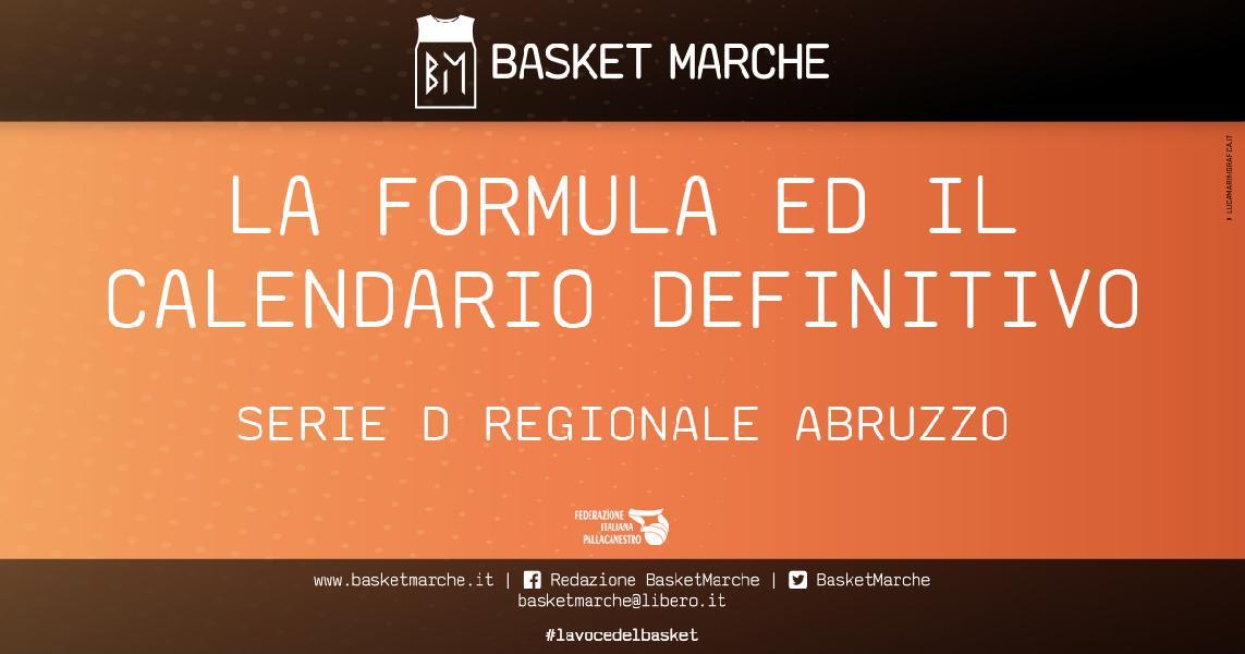 https://www.basketmarche.it/immagini_articoli/08-04-2021/serie-regionale-abruzzo-formula-calendario-definitivo-squadre-iscritte-aprile-600.jpg