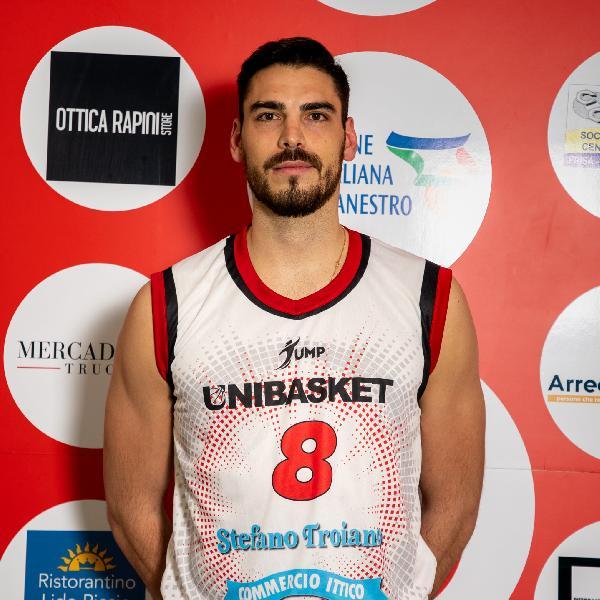 https://www.basketmarche.it/immagini_articoli/08-04-2021/unibasket-lanciano-sfida-pescara-basket-parole-dusan-ranitovic-600.jpg
