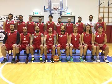 https://www.basketmarche.it/immagini_articoli/08-05-2018/promozione-playoff-gara-1-la-vuelle-pesaro-b-espugna-il-campo-dei-pcn-pesaro-270.jpg