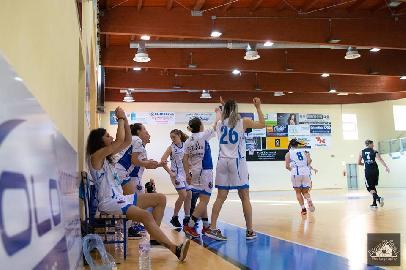 https://www.basketmarche.it/immagini_articoli/08-05-2018/serie-a2-femminile-playoff-la-feba-civitanova-pronta-per-la-semifinale-contro-palermo-270.jpg