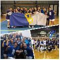 https://www.basketmarche.it/immagini_articoli/08-05-2018/serie-c-femminile-thunder-matelica-festa-grande-per-la-promozione-in-serie-b-120.jpg