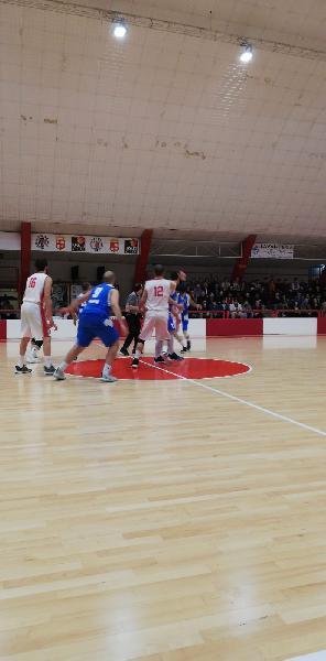 https://www.basketmarche.it/immagini_articoli/08-05-2019/basket-maceratese-cerca-montemarciano-pass-finale-600.jpg