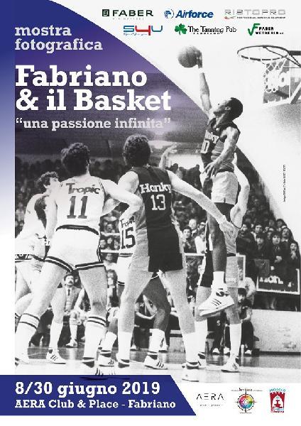 https://www.basketmarche.it/immagini_articoli/08-05-2019/giugno-mostra-fabriano-basket-passione-infinita-600.jpg