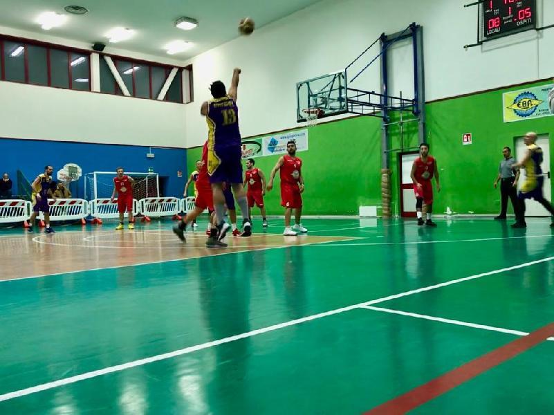 https://www.basketmarche.it/immagini_articoli/08-05-2019/promozione-playoff-gara-picchio-civitanova-finale-wildcats-pesaro-pareggia-conti-600.jpg