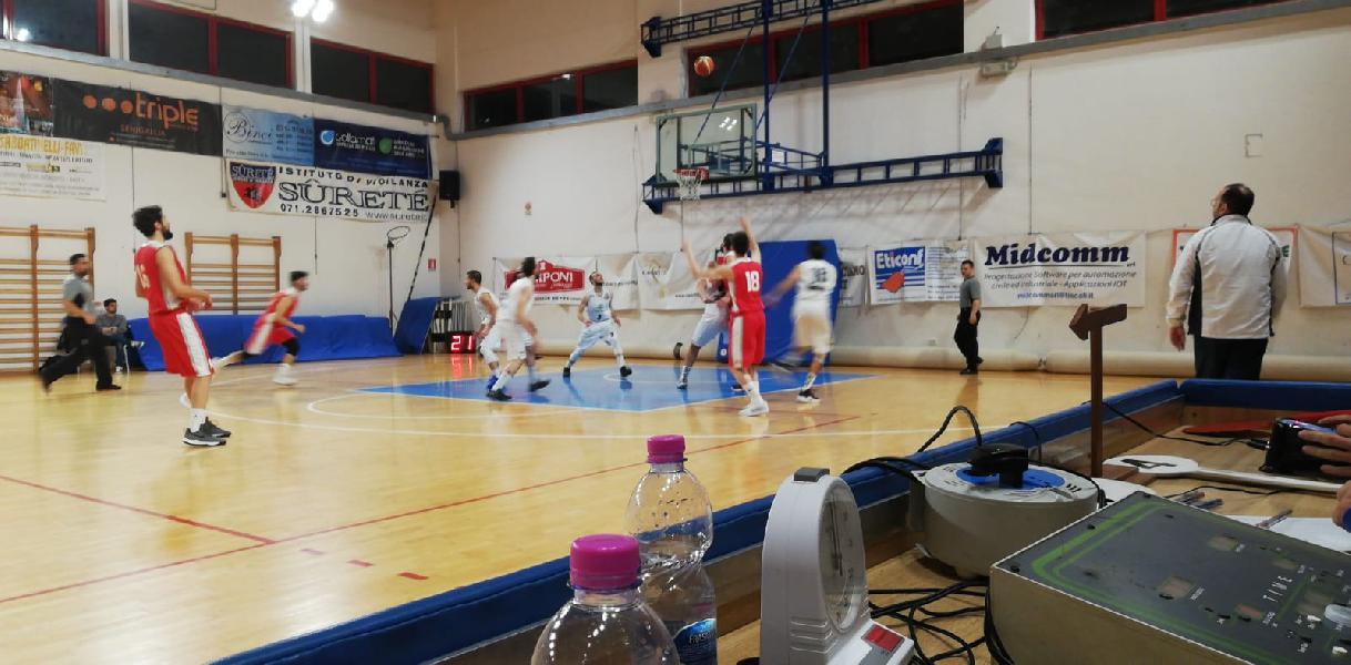 https://www.basketmarche.it/immagini_articoli/08-05-2019/regionale-playoff-live-risultati-gara-semifinale-tempo-reale-600.jpg