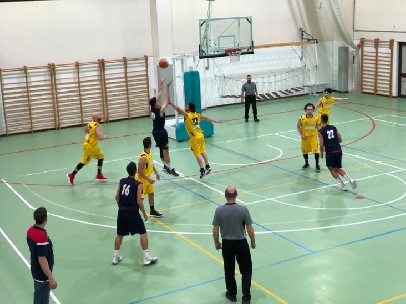 https://www.basketmarche.it/immagini_articoli/08-05-2019/regionale-playout-live-gara-risultati-turno-tempo-reale-600.jpg