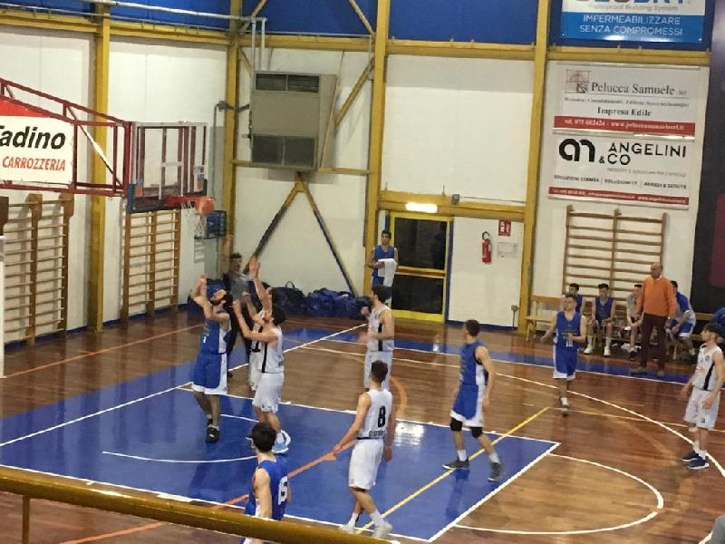 https://www.basketmarche.it/immagini_articoli/08-05-2019/regionale-umbria-playoff-risultati-gara-semifinale-tempo-reale-600.jpg