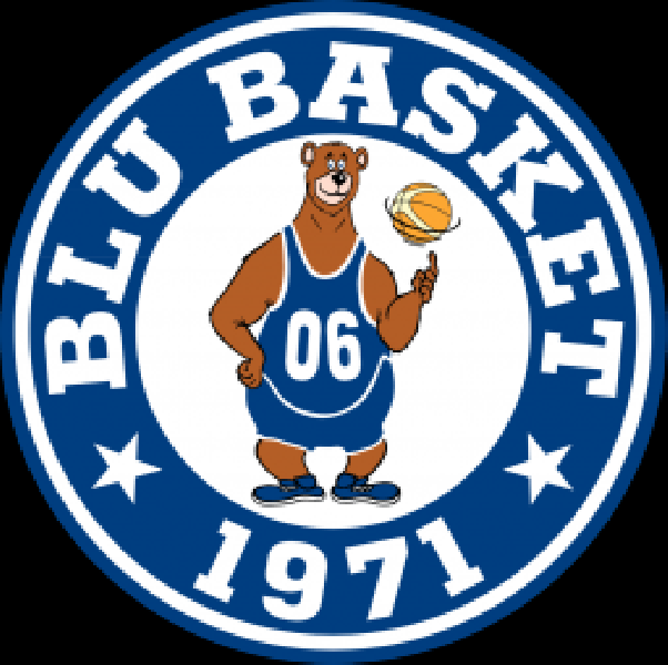 https://www.basketmarche.it/immagini_articoli/08-05-2019/serie-playoff-basket-treviglio-vince-bella-roseto-sharks-600.png