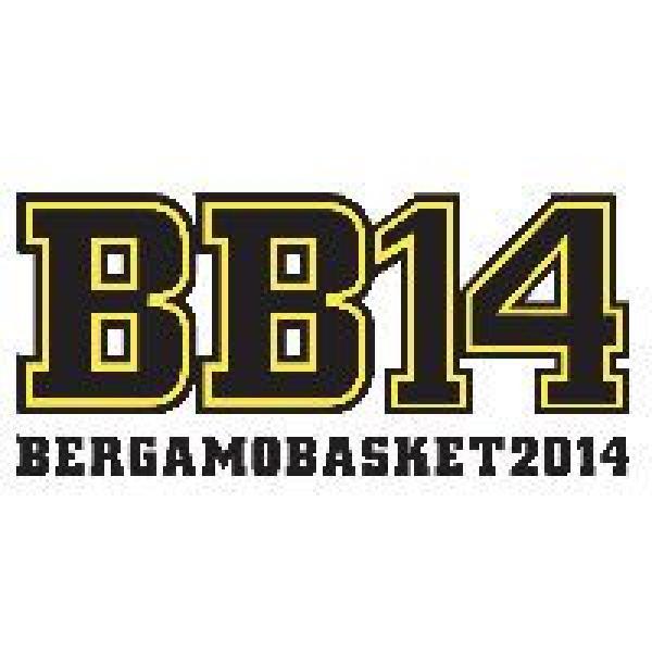 https://www.basketmarche.it/immagini_articoli/08-05-2019/serie-playoff-bergamo-basket-batte-mantova-volata-conquista-quarti-600.jpg