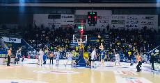 https://www.basketmarche.it/immagini_articoli/08-05-2019/serie-playoff-poderosa-montegranaro-supera-brivido-latina-conquista-quarti-120.jpg