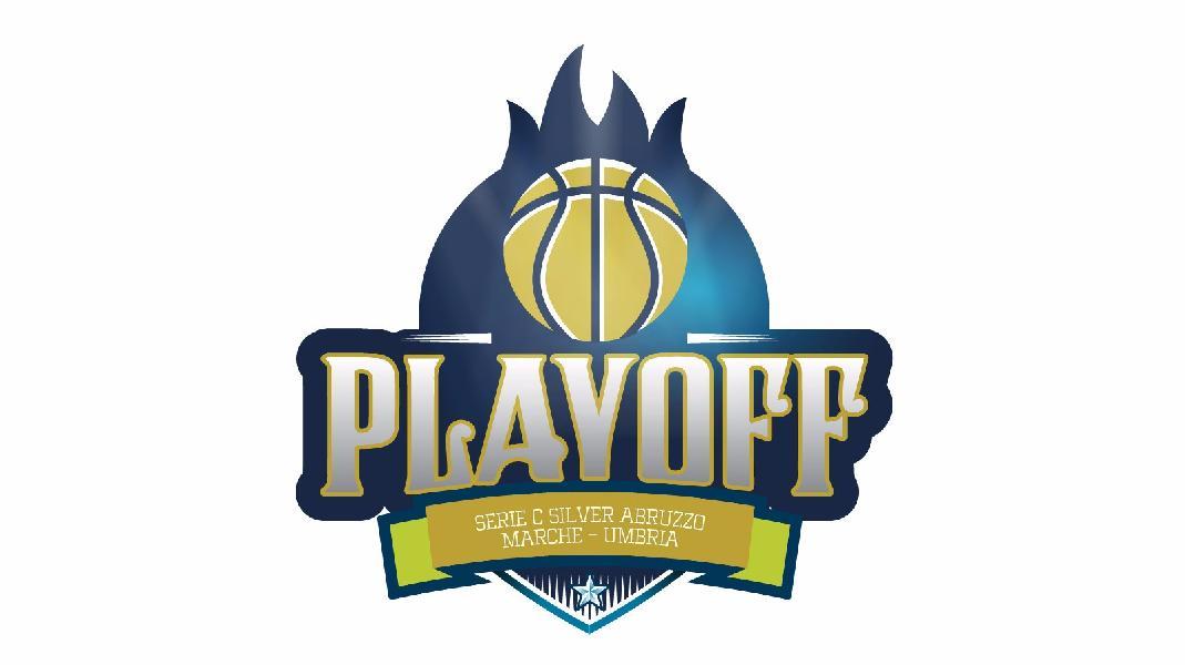 https://www.basketmarche.it/immagini_articoli/08-05-2019/serie-silver-playoff-campo-gara-semifinali-programma-completo-600.jpg