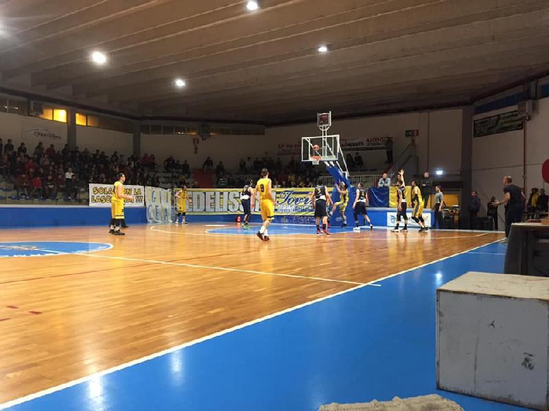 https://www.basketmarche.it/immagini_articoli/08-05-2019/silver-playoff-live-gara-risultati-mercoled-tempo-reale-600.jpg