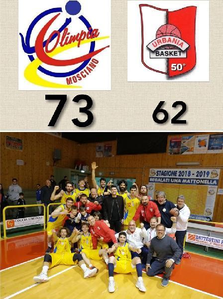 https://www.basketmarche.it/immagini_articoli/08-05-2019/silver-playoff-olimpia-mosciano-supera-pallacanestro-urbania-vola-finale-600.jpg