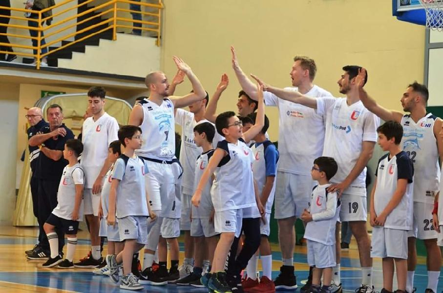 https://www.basketmarche.it/immagini_articoli/08-05-2019/unibasket-lanciano-vuole-impresa-campo-sutor-montegranaro-600.jpg