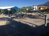 https://www.basketmarche.it/immagini_articoli/08-05-2020/basket-aquilano-ripreso-allenamenti-massima-sicurezza-120.jpg