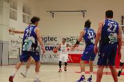 https://www.basketmarche.it/immagini_articoli/08-05-2021/bramante-pesaro-match-pescara-basket-coach-nicolini-siamo-gruppo-solido-umile-120.png