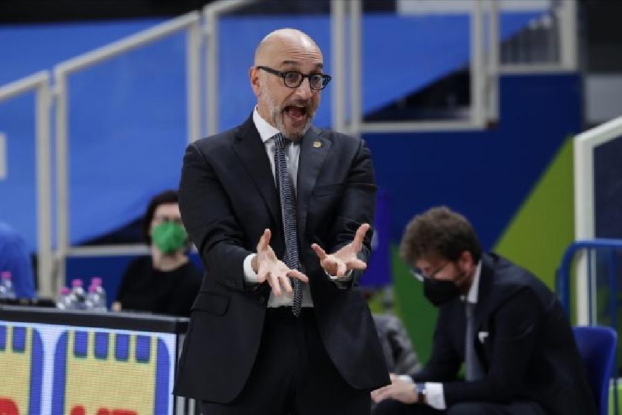 https://www.basketmarche.it/immagini_articoli/08-05-2021/brindisi-coach-vitucci-dobbiamo-ritrovare-brillantezza-voglio-alibi-scusanti-fido-miei-giocatori-600.jpg