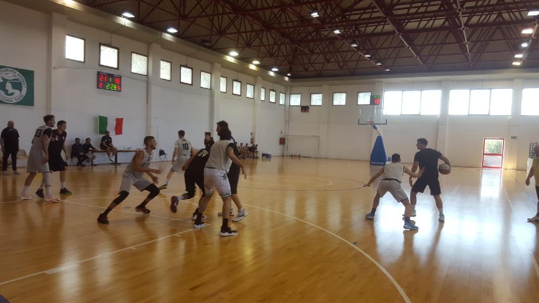 https://www.basketmarche.it/immagini_articoli/08-05-2021/buon-test-amichevole-virtus-civitanova-campetto-ancona-600.jpg