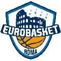 https://www.basketmarche.it/immagini_articoli/08-05-2021/eurobasket-roma-suoi-punti-basket-treviglio-120.jpg