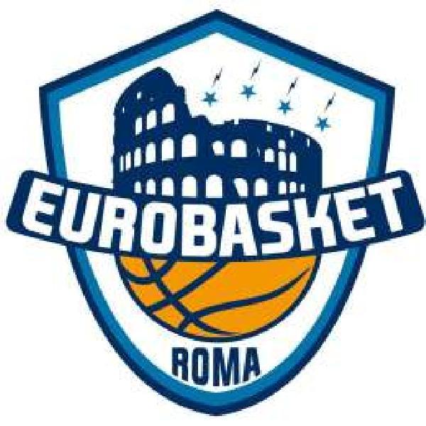 https://www.basketmarche.it/immagini_articoli/08-05-2021/eurobasket-roma-suoi-punti-basket-treviglio-600.jpg