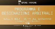 https://www.basketmarche.it/immagini_articoli/08-05-2021/gold-coppa-centenario-gioca-giornata-programma-designazioni-arbitrali-120.jpg