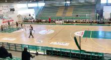 https://www.basketmarche.it/immagini_articoli/08-05-2021/montecchio-sport-supera-robur-family-osimo-120.png