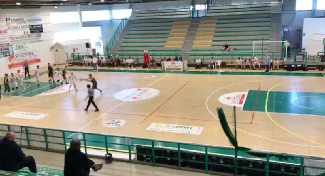 https://www.basketmarche.it/immagini_articoli/08-05-2021/montecchio-sport-supera-robur-family-osimo-600.png