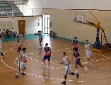https://www.basketmarche.it/immagini_articoli/08-05-2021/regionale-abruzzo-scuola-pallacanestro-atri-molise-basket-young-corsara-120.jpg