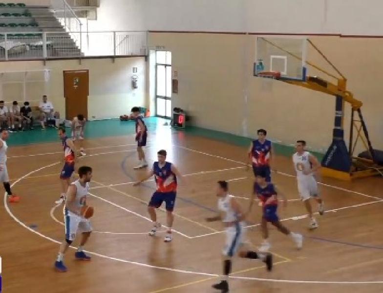 https://www.basketmarche.it/immagini_articoli/08-05-2021/regionale-abruzzo-scuola-pallacanestro-atri-molise-basket-young-corsara-600.jpg