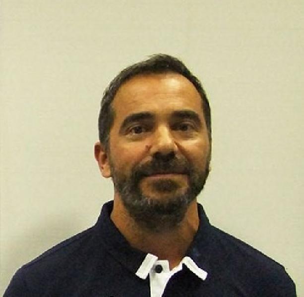 https://www.basketmarche.it/immagini_articoli/08-05-2021/robur-family-osimo-trasferta-montecchio-parole-coach-marco-pesaresi-600.jpg