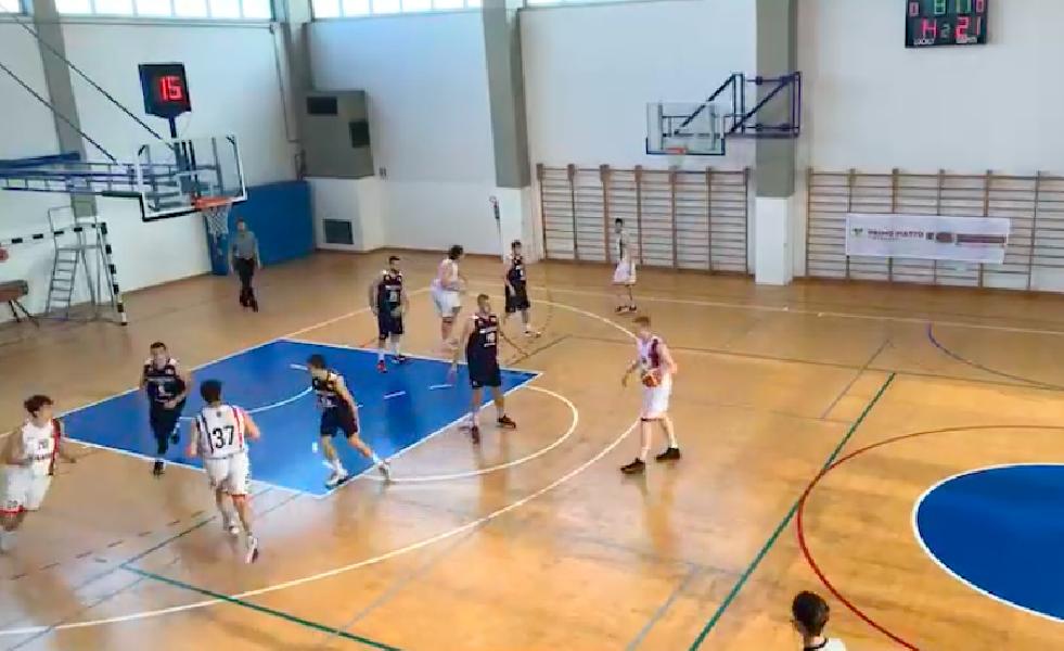 https://www.basketmarche.it/immagini_articoli/08-05-2021/sambenedettese-basket-supera-valdiceppo-basket-ottimo-tempo-600.png