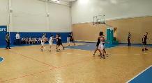 https://www.basketmarche.it/immagini_articoli/08-05-2021/silver-bramante-pesaro-derby-campo-lupo-pesaro-120.png